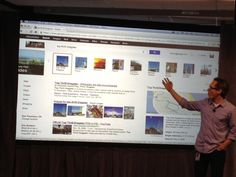 Google is releasing anexpandable knowledge graphcalled the Knowledge Graph Carousel.