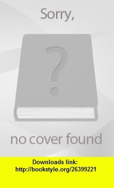 The Warburgs A Family Saga (9780712662109) Ron Chernow , ISBN-10: 0712662103  , ISBN-13: 978-0712662109 ,  , tutorials , pdf , ebook , torrent , downloads , rapidshare , filesonic , hotfile , megaupload , fileserve
