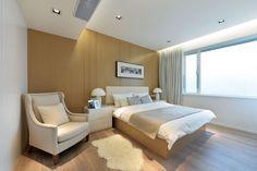 Villa Rocha by Millimeter Interior Design