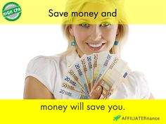 how-to-make-real-. Make Real Money Online! No scam.