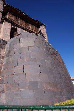 Información para viajes a Cuzco: 214.482 opiniones sobre turismo, dónde comer y alojarse por viajeros que han estado allí.