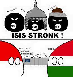 Poland and Hungary are geniuses Hungary Hetalia, Poland Country, Polish Memes, Polish Language, History Memes, Dear God, Funny Comics, True Stories, Funny Pictures