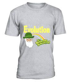 Santa est un fan de West Brom T-shirt pour homme
