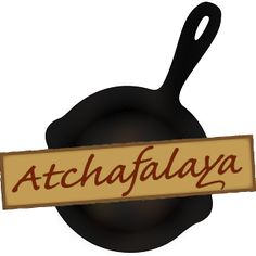 Atchafalaya Restaurant | New Orleans -- known for their great shrimp and grits -- suggested by Anthony Bourdain on The Layover