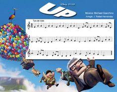 Music 4 teach in 2020 Hallelujah Sheet Music, Easy Piano Sheet Music, Piano Music, Sheet Music Direct, Music Score, Trumpet Sheet Music, Saxophone Music, Music Activities, Music For Kids