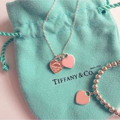 Jewerly Tiffany Necklace Style 22 Ideas For 2019 Dainty Jewelry, Opal Jewelry, Cute Jewelry, Luxury Jewelry, Jewelry Accessories, Tiffany Necklace, Tiffany Jewelry, Tiffany Bracelets, Tiffany Und Co