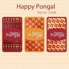 free vector happy pongal background http://www.cgvector.com/free-vector-happy-pongal-background-18/ #Agriculture, #Asian, #Barley, #Cane, #Card, #Celebration, #Clebration, #Culture, #EarthenPot, #Editable, #Ethnic, #Family, #Farm, #Farmer, #Feast, #Festival, #Flower, #Food, #Fruit, #Grain, #Greeting, #Happy, #HappyPongal, #Harvest, #Hindu, #Holiday, #Illustration, #India, #Indian, #Kalash, #Kollam, #Makar, #MakarSankranti, #Plant, #Pongal, #Pot, #Prosperity, #Rangoli, #Reli