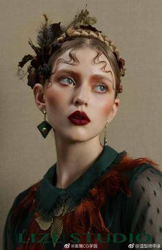 Makeup Inspo, Makeup Art, Beauty Makeup, Hair Makeup, Portrait Photos, Beauty Portrait, Portrait Inspiration, Makeup Inspiration, Makeup Is Life
