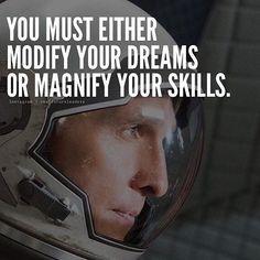 @realfutureleaders ===================== Credit To Respective Owners ====================== Follow @daytodayhustle_ ====================== #success #motivation #inspiration #successful #motivational #inspirational #hustle #workhard #hardwork #entrepreneur #entrepreneurship #quote #quotes #qotd #businessman #successquotes #motivationalquotes #inspirationalquotes #goals #results #ceo #startups #thegrind #millionaire #billionaire #hustler #ambition #personaldevelopment #selfdevelopment…