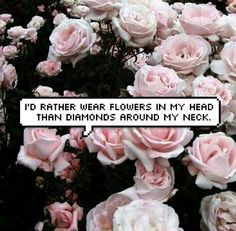 tumblr grunge flower backgrounds - Google Search