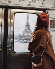 #look #places #france #paris