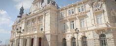 La UMU aportará su conocimiento a proyectos del municipio de Cartagena. http://www.um.es/actualidad/gabinete-prensa.php?accion=vernota&idnota=55581