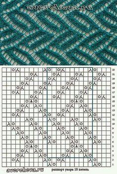 (17) Knitting-Info.Ru - Публикации