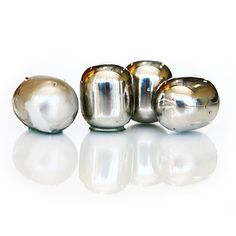 Buy the Wine Pearls - Set of 4 online at UtilityDesign.Co.Uk