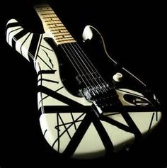 guitar art - Yahoo! Image Search Results