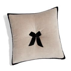 Coussin Coco 30X30