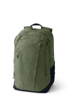 Fox Kids renards isolé Lunch Cool Bag Picnic École Sacs avec Free Gel Pack