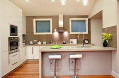 Kitchen Design   July 2014 22