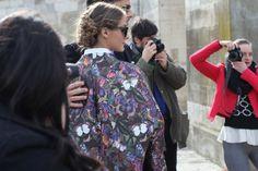 #oliviapalermo #johanneshuebl #paris #adletfashion