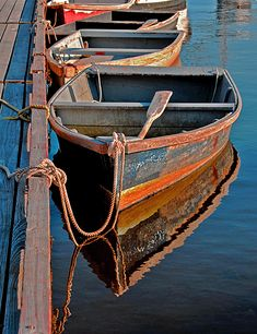 This row of wooden boats tied to a float captures the feeling of summer on the coast of Maine. Print this Scott Ainsworth photo on the tablet cover of your choice to enjoy summer all year long. Image can be printed on any of our Apple iPad smart style covers or Samsung Galaxy cases. Printed with UV cured non-toxic inks for vivid, lasting color quality. Add your name or other text to personalize your product