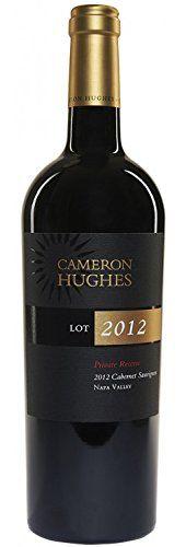 Red Wine.  2012 Cameron Hughes Private Reserve Napa Valley Cabernet Sauvignon >>> Additional info @ http://www.amazon.com/gp/product/B01CDFIYSE/?tag=wine3638-20&pcd=140816060259