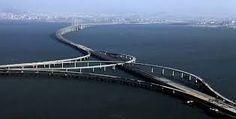 Resultado de imagem para pontes