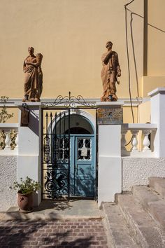 just an Architect Albania, Malta, Bulgaria, Poros Greece, Republic Of Macedonia, Mycenae, Europe, Greece Islands, People Around The World
