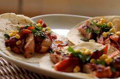 Tortillas mexicanas: http://tortillas-mexicanas.recetascomidas.com/