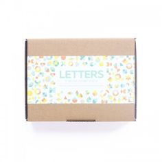 letters to your child by two little ducklings the ultimate baby gift letters to