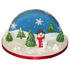 Google Image Result for http://www.need-a-cake.co.uk/media/products/pop/christmas-cake-7.jpg