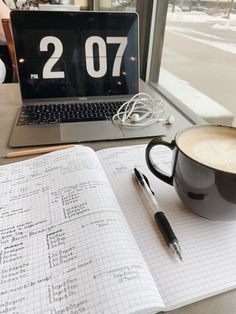Study tips If you're tired, learn ro rest, not to quit. College Motivation, Study Motivation, Quotes Motivation, Book And Coffee, Coffee Shop, College Aesthetic, Study Organization, School Study Tips, School Tips