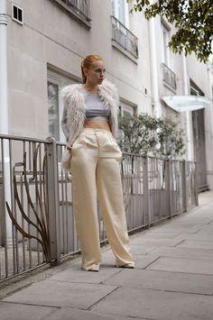 JAVS: Outfits www.javs.fi