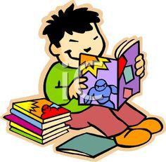 Bagi segelintir orang membaca buku menjadi kegiatan yang membosankan, hal itu lumrah terjadi bagi setiap orang yang jarang membaca buku, apalagi bila buku yang dibaca tersebut adalah buku-buku yang...