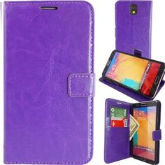 WwWSuppliers Premium PU Leather Wallet Case for Samsung Galaxy Note 3 Cash Credit Card Stand Flip Cover + Screen Protector & Stylus (Purple) WwWSuppliers http://www.amazon.com/dp/B00GOY1BX6/ref=cm_sw_r_pi_dp_05E-vb0EWBJ7C