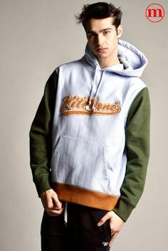 Online Shops, Hoodies, Sweatshirts, Sweaters, Clothes, Fashion, Fandom, Outfits, Moda