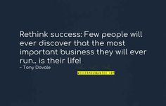 tony dovale - Google Search Success, Google Search, Business, Life, Store, Business Illustration