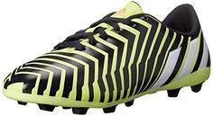 adidas Performance Predito FXG Soccer…