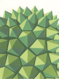 durian vector - ค้นหาด้วย Google