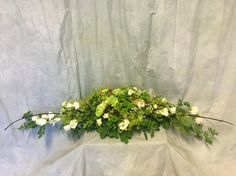 Decoration Wreaths, Decoration, Painting, Home Decor, Art, Decor, Art Background, Decoration Home, Door Wreaths