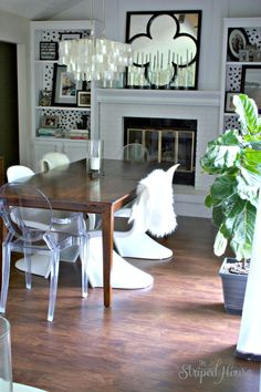 Dining-Room-Wood-Floor-Makeover-1.jpg 1,448×2,172 pixels