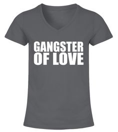 # Gangster Of Love   Valentines Couples Shirt For Him  Amp  Her .  COUPON CODE    Click here ( image ) to get COUPON CODE  for all products :      HOW TO ORDER:  1. Select the style and color you want:  2. Click Reserve it now  3. Select size and quantity  4. Enter shipping and billing information  5. Done! Simple as that!    TIPS: Buy 2 or more to save shipping cost!    This is printable if you purchase only one piece. so dont worry, you will get yours.                       *** You can pay…