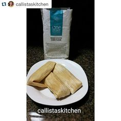 Repost @callistaskitchen .............. #Homemade Green Chile #Hottamales made with @onedegreeorganics #Organic #sprouted corn flour New product sold @wholefoods_louisiana #foodporn #yummy #foodie #healthycooking #healthyeating #healthychoices #healthylifestyle #healthy #food #foodpic #instafood glutenfree #vegetarian This post was not sponsored product purchased by myself.