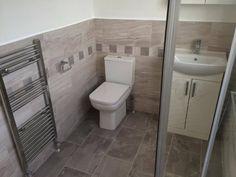 A picture is worth a thousand words… – L & E Richmond Property Services Toilet, Pictures, Photos, Flush Toilet, Toilets, Grimm, Toilet Room, Bathrooms