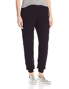 Three Dots Women's Jovie, Black, X-Large- #fashion #Apparel find more at lowpricebooks.co - #fashion