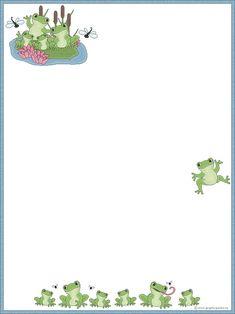 http://www.graphicgarden.com/files17/graphics/print/sttnery/animals/frog1e.gif