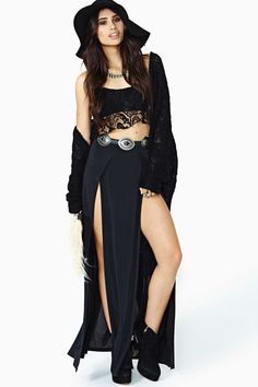http://www.nastygal.com/clothes-bottoms/nasty-gal-sylph-maxi-skirt