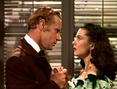 Gone with the Wind has made more than $400 million so far but if adjusted for inflation to current prices, the amount comes to $2.9 billion...