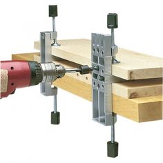 10 Fantastic Tips and Tricks: Woodworking Clamps Videos woodworking bench how to build.Making Woodworking Tools Tips woodworking plans couch. Jet Woodworking Tools, Woodworking Jigsaw, Woodworking Workbench, Woodworking Workshop, Popular Woodworking, Woodworking Videos, Woodworking Furniture, Woodworking Crafts, Woodworking Quotes