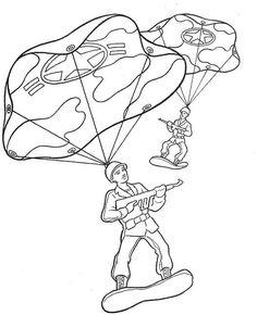 16 toys Story Coloring Pages Toys Story Coloring Pages. 16 toys Story Coloring Pages. toy Story Coloring Page for Kids — Mister Coloring Toy Story Coloring Pages, Frog Coloring Pages, Lego Coloring, Fish Coloring Page, Boy Coloring, Printable Adult Coloring Pages, Coloring Pages For Boys, Disney Coloring Pages, Animal Coloring Pages