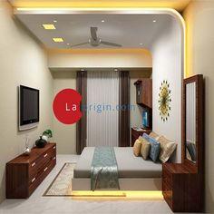 Laorigin Laorigin Profile Pinterest